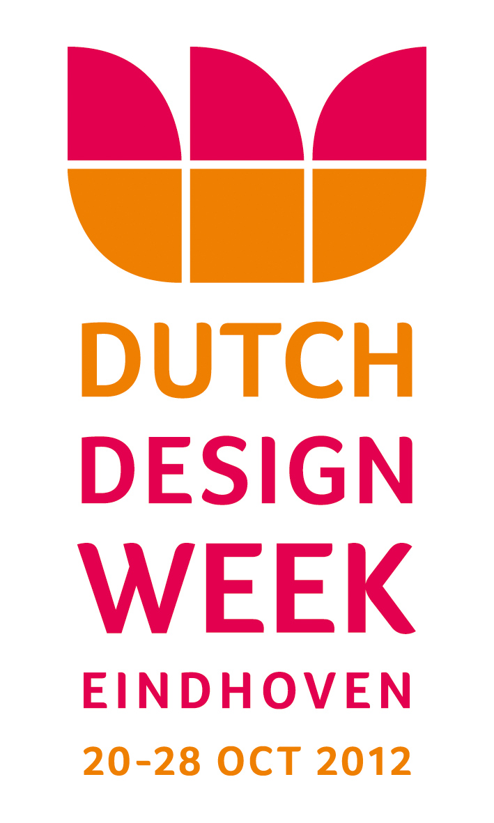 4 Dutch Design Weeklogo